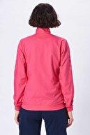 HUMMEL Kadın Sweatshirt - Terina Zip Jacket