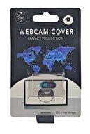 Webcam Cover Notebook Ve Telefon Kamera Kapatıcı Koruyucu