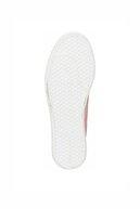 US Polo Assn CAROL Pembe Kadın Sneaker 100301215