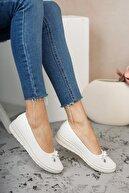 Muggo Mglısa09 Anne Ayakkabı