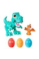 Play Doh Play-Doh Obur Dinozor