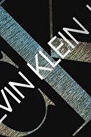Calvin Klein J20J215316.BEH KADIN T-SHIRT
