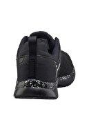Puma PULSE XT V2 FT WNS Siyah Kadın Sneaker Ayakkabı 101119086