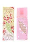 Elizabeth Arden Green Tea Cherry Blossom Edt 100 ml Kadın Parfüm 085805132125