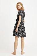Penye Mood 9044 Elbise