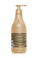 L'oreal Professionnel Serie Expert Gold Quinoa Absolut Repair Şampuan 500ml