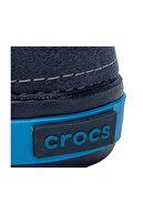 Crocs LODGEPOINT GRAPHIC BOOT K Koyu Gri Kız Çocuk Bot 100529341