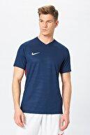 Nike Erkek T-shirt - Men'S Tiempo Premier Football Jersey - 894230-410