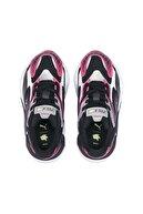 Puma Unisex Sneaker - x SEGA RS-X³ - 37321302