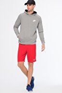 Nike Erkek Şort - Park Iı Knit Erkek Şort - 725887-657