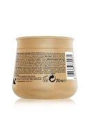 L'oreal Professionnel Serie Expert Absolut Repair Yıpranmış Saçlar için Onarıcı Altın Maske 250 ml