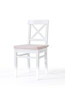 A2 Decor sembol sandalye