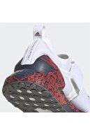 adidas By Stella Mccartney Ultraboost X Kadın Koşu Ayakkabısı