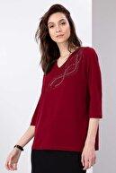 Pierre Cardin Kadın Bluz G022SZ004.000.705329