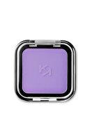KIKO Göz Farı - Smart Colour Eyeshadow 21 Pearly Wisteria 8025272620475