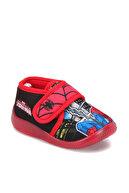 Spiderman CASA-1 Siyah Erkek Çocuk Panduf 100278535