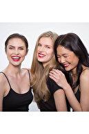 Jane Iredale Nemlendirme Etkili Ruj - Sharon - Puremoist Lipstick 3 g 670959231321
