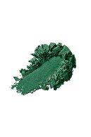 KIKO Göz Farı - Smart Colour Eyeshadow 27 Metallic Pine Green 8025272620536