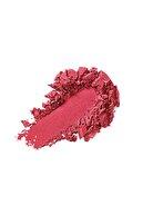 KIKO Göz Farı - Smart Colour Eyeshadow 14 Matte Red 8025272620406
