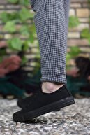 Riccon Unisex Sneaker 0012101