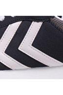 HUMMEL Eightyone Unisex Sneaker