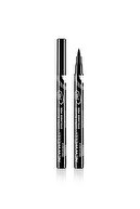 New Well Ultra Black Eyeliner Pen  8680097213327