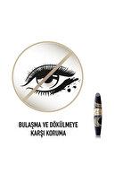 Max Factor Hacim Veren Siyah Maskara - False Lash Effect Velvet Volume Mascara Black 4084500683235