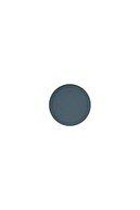 Mac Göz Farı - Refill Far Plumage 1.5 g 773602038640