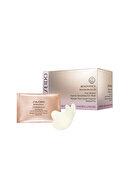 Shiseido Göz Maskesi 12 Adet - Pure Retinol Express Smoothing Eye Mask 729238110366
