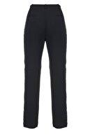 PİNKO Kadın Siyah Pantolon 338971