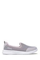 Pierre Cardin Gri Kadın Ayakkabı PCS10183