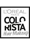 L'Oreal Paris Colorista Saç Boyası Hot Pink 3600523616718