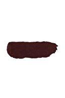 KIKO Kremsi Ruj - Gossamer Emotion Creamy Lipstick 129 Black Grapes 3.5 g 8025272623841