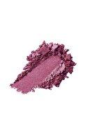 KIKO Göz Farı - Smart Colour Eyeshadow 16 Metallic Orchid Violet 8025272620420
