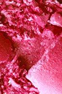 Mac Allık - Extra Dimension Blush Wrapped Candy 4 g 773602447312