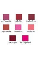 sensilis Ruj Intense Matt Long Lasting Lipstick 3.5 ml 8428749589709