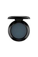Mac Göz Farı - Eye Shadow Plumage 1.5 g 773602037452