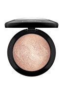 Mac Pudra - Mineralize Skinfinish Soft & Gentle 10 g 773602338993