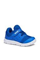Vicco Mario Erkek Çocuk Saks Mavi Spor Ayakkabı