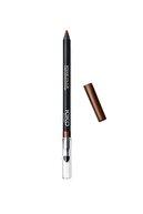 KIKO Göz Kalemi - Intense Colour Long Lasting Eyeliner 03 Pearly Bronze 8025272623131