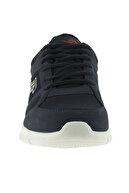 Jump Erkek Fileli Spor Ayakkabı10555