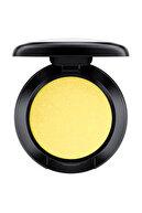 Mac Göz Farı - Eye Shadow Nice Energy 1.5 g 773602439928