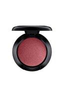 Mac Göz Farı - Eyeshadow Dare To Diva 1.5 g 773602546404
