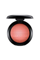 Mac Allık - Extra Dimension Blush Faux Sure! 4 g 773602447275