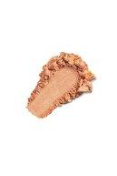 KIKO Aydınlatıcı Pudra - Glow Fusion Powder Highlighter 03 Divine Bronze 8025272633208