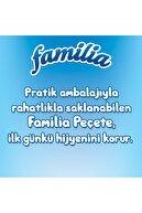 Familia 100'lü Peçete 8'li Koli