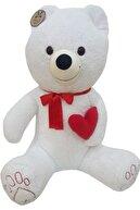 MY toys Oturan Kalpli Ayı 65 cm