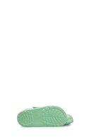 Akınalbella Çocuk Yeşil  Sandalet E060000P