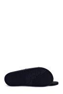 Emporio Armani Kadın Terlik X3ps03 Xl828 D813