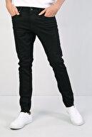 Colin's Siyah Erkek Pantolon CL1031097